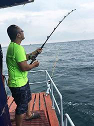fishing-170913-271