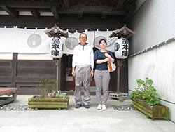 wakihonjin-160402-011