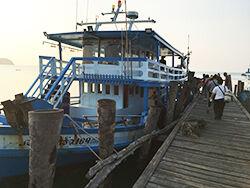 tourthai-200311-22_250