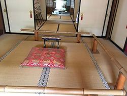 wakihonjin-160402-mo-041