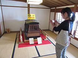 wakihonjin-160402-031