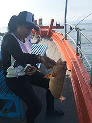 fishing-170913-191