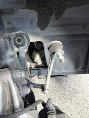 stabilizer link (3)