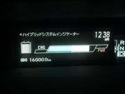 160000 km