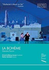 la_boheme_norge
