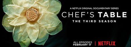 chef-table-season-3