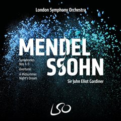 LSOLive_Mendelssohn