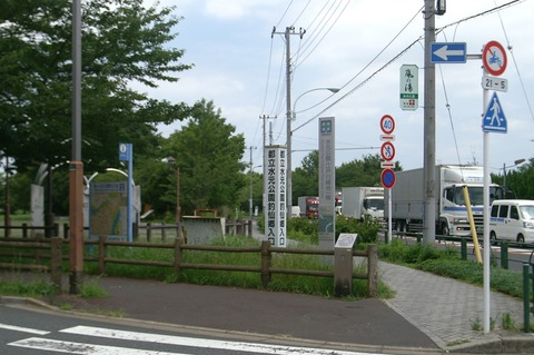 mizumoto01
