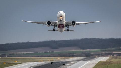 aircraft-1555434