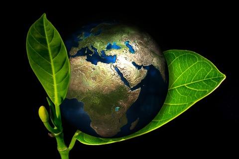 earth-405096