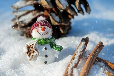 snow-man-1882635_1280