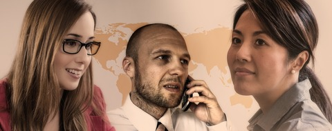 businessman-1492562