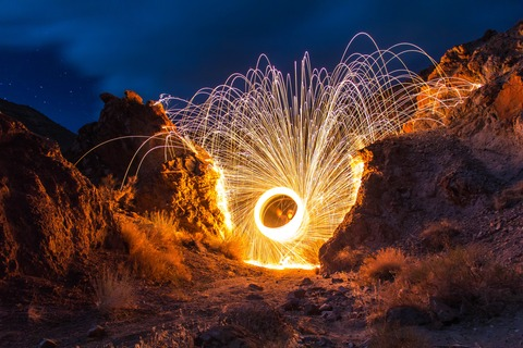 fireworks-768706