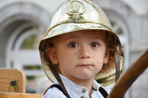 child-1640159