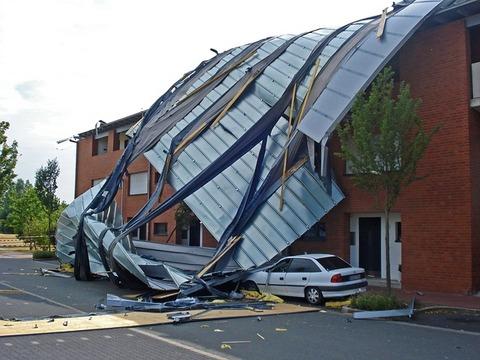 tornado-567723_640