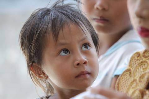 children-2207341_1280