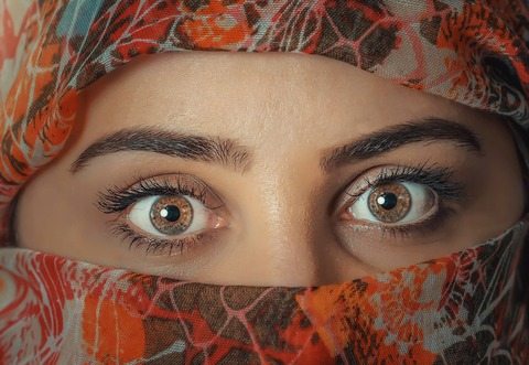 beauty-1692849_1280