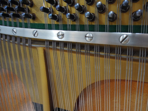 星加さんのピアノ 004
