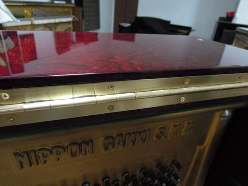 星加さんのピアノ 003