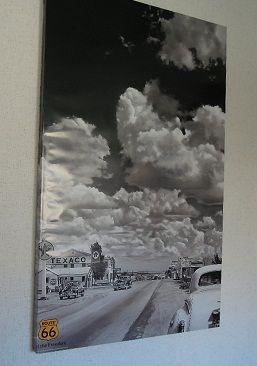 ポスター 002