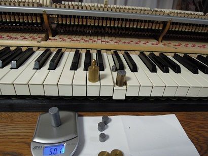 GP鍵盤重さ調整 004