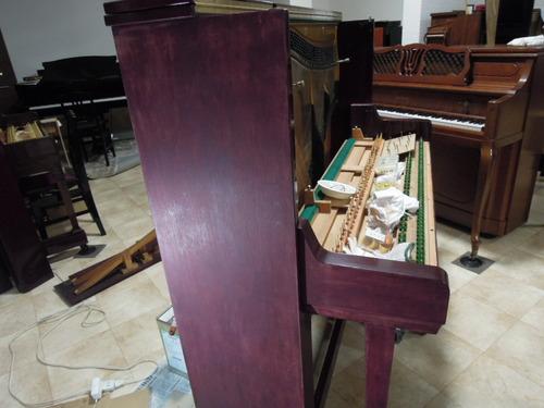 星加さんのピアノ 005