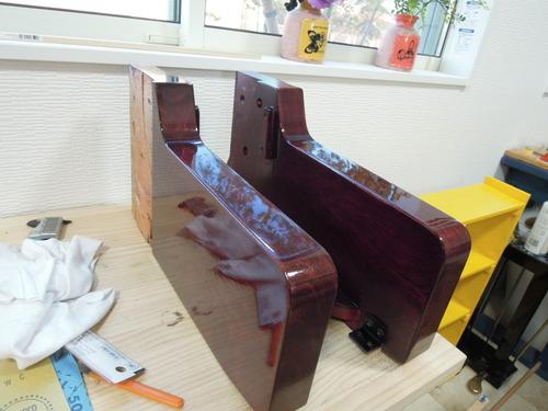 上中さん塗装と大石さん鍵盤 008