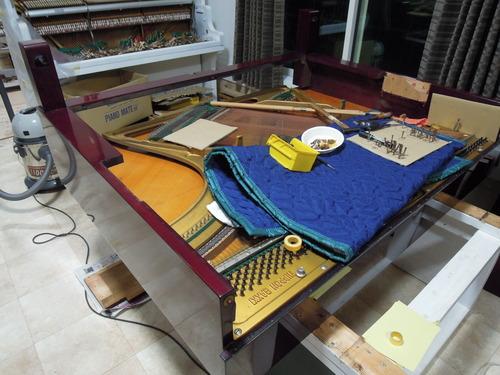 上中さんのピアノ 003