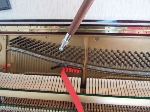 石田さんのピアノ 008