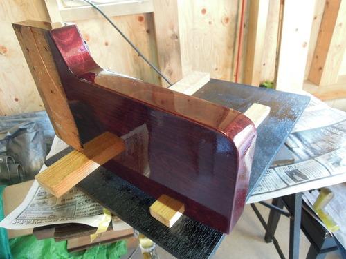 上中さん塗装と大石さん鍵盤 006