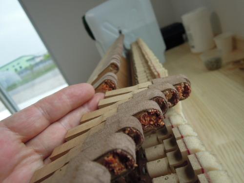 電気ピアノの修理 002
