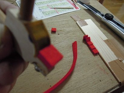 KU2修理NO2 004