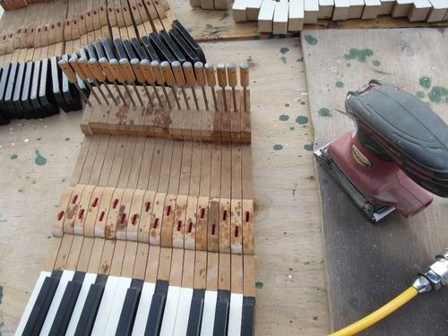 星加さんのピアノ 001