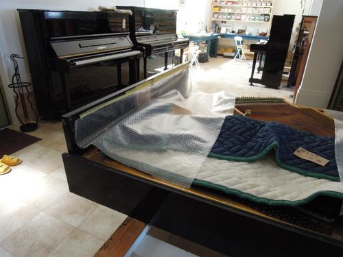 二宮さんのピアノ 004