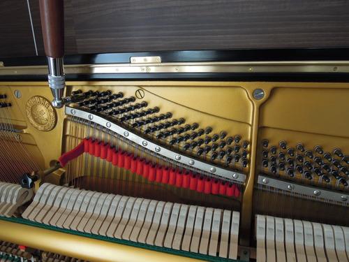 真野さんのピアノほか 014