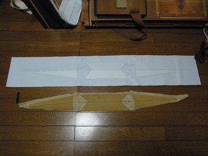 岸本さんOr修理 002