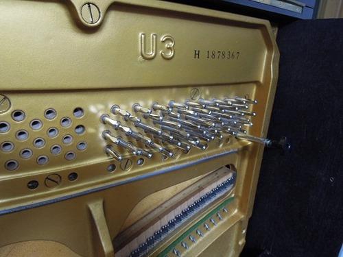 U3H弦張り 003