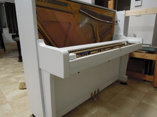 DSCN5593