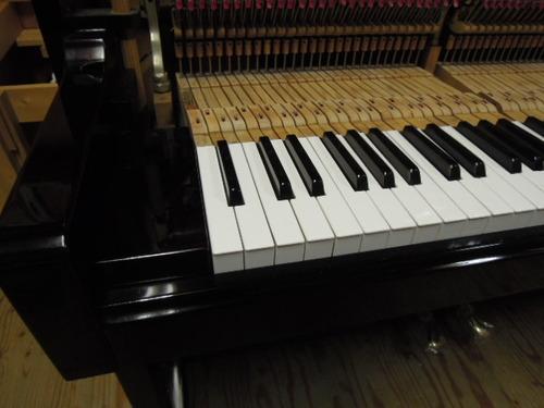 アポロ 鍵盤 009
