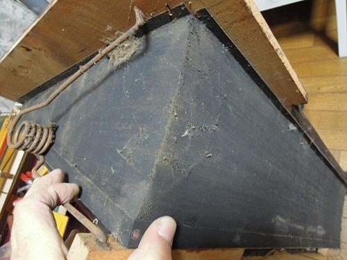 オルガン修理と鍵箱 003