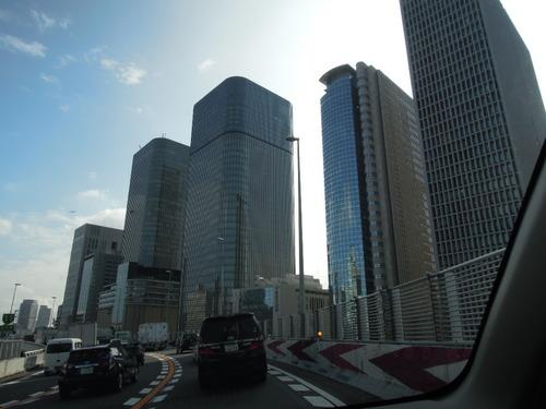 今日は大阪 001