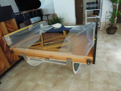 二宮さんのピアノ 003