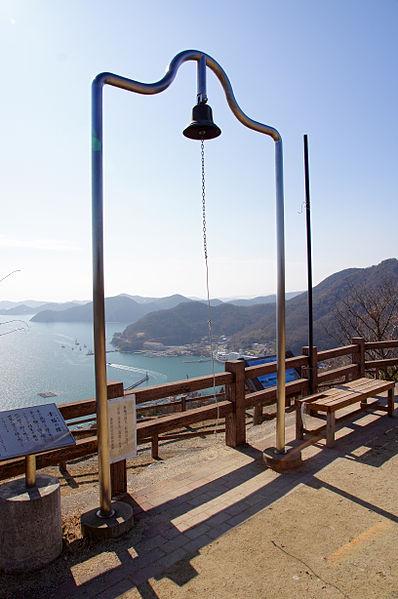 398px-Harbor_View_Park_Hinase_Bizen_Okayama_Pref_Japan05n
