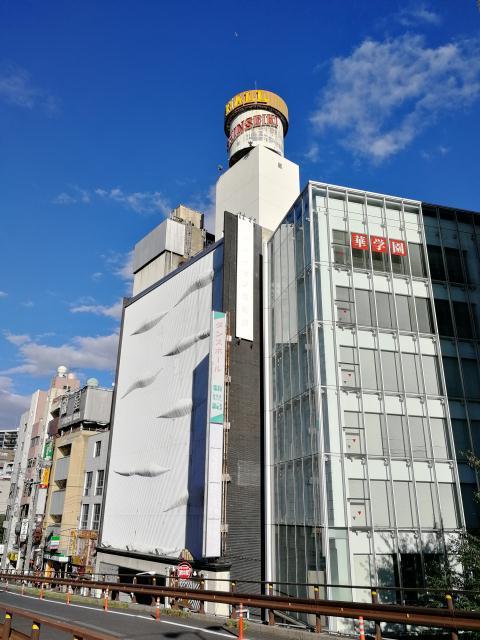 東京キネマ倶楽部002