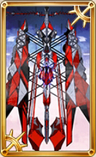 カード 魔術師