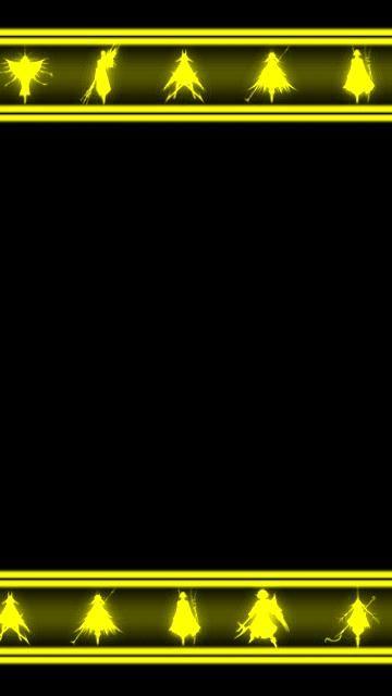 大アルカナ001