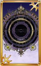カード運命の輪