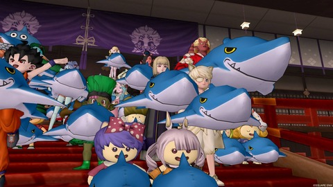 10014_第13回サメ電車集会