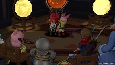 FairyknotsDWK☆48来店3