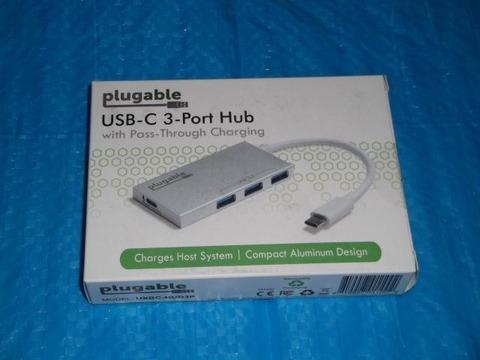 USBC-HUB3P_001